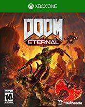 DOOM Eternal: Standard Edition - Xbox One