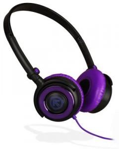602280 0001p 240x300 - Aerial7 DRIFTER Headphones
