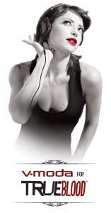 VMODA TB Image 157x300 - V-MODA for True Blood Headphones