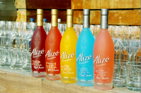 Picture 2 540x356 - Alize Mix Squad
