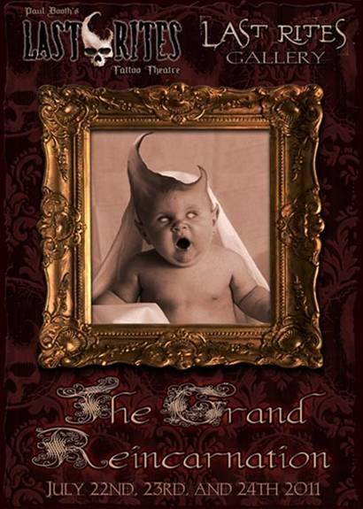 mailAttach1 - The Grand Reincarnation Weekend