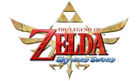the legend of zelda skyward sword coming this holiday new trailer 540x314 - Nintendo's 2011 Holiday Preview