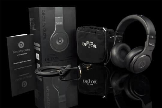 BTS POEDTXUN  128677631825 540x360 - Beats Pro by Beats Dr. Dre