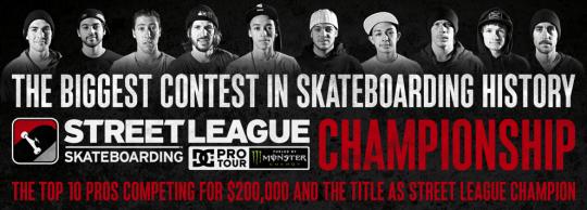 NJ header Final V2 540x194 - Street League DC Pro Tour