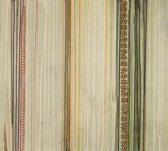"dsc0036s 540x485 - ""Rust Paintings"" By Jan Testori-Markman"