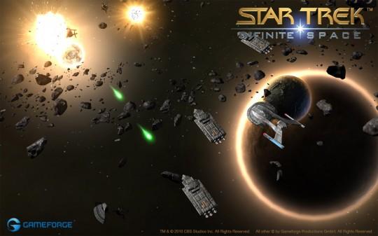 akira antares mines turret asteroids 540x337 - Star Trek: Infinite Space