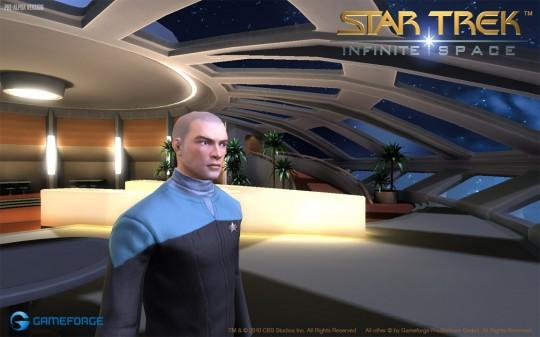 inside station blueshirt 540x337 - Star Trek: Infinite Space
