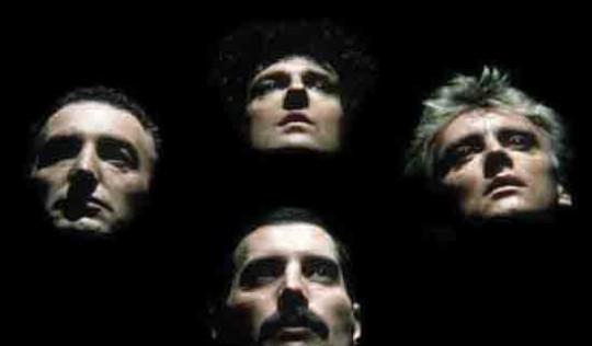queen m 03x mrg 621x322 540x316 - Queen Deluxe Edition Release
