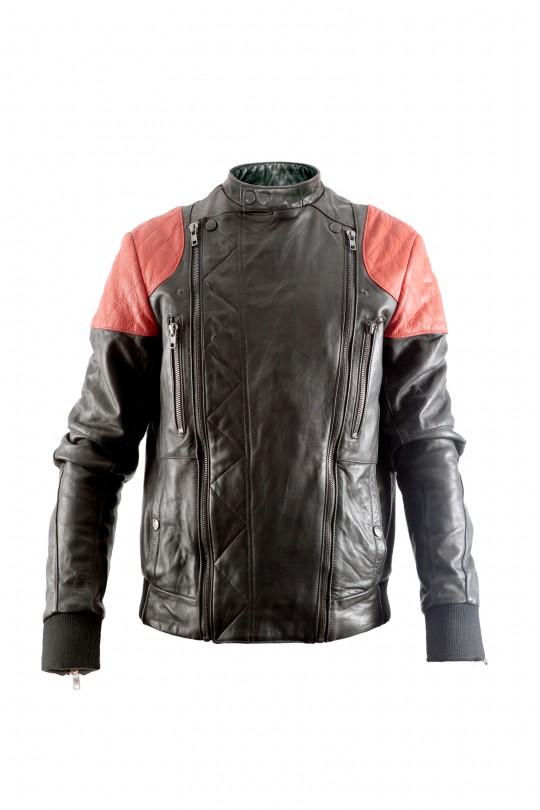 11 540x810 - Surface to Air x Kid Cudi Jacket