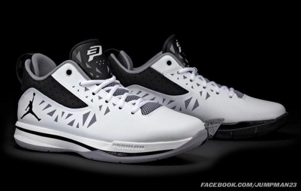 294573 245933738792532 113589525360288 754146 266599900 n - Jordan Brand Set to Release Fly Wade 2, CP3.V, and Melo M8