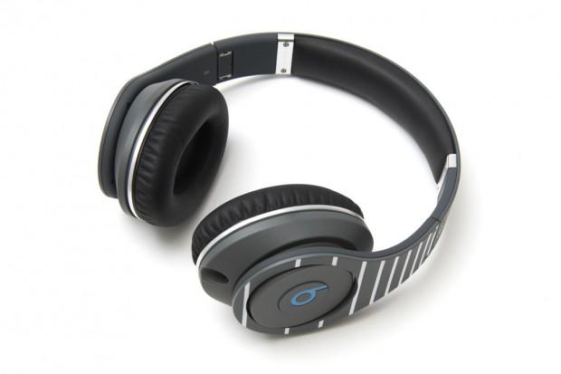 fragment design beats by dre studio headphone 1 620x413 - Beats by Dre x fragment design - Studio Headphones