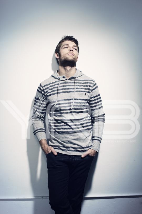Liam 8 watermark - LIAM MCINTYRE: RADICAL UPRISING