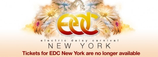 lg 1330728006 540x196 - Electric Daisy Carnival NYC: SOLD OUT!