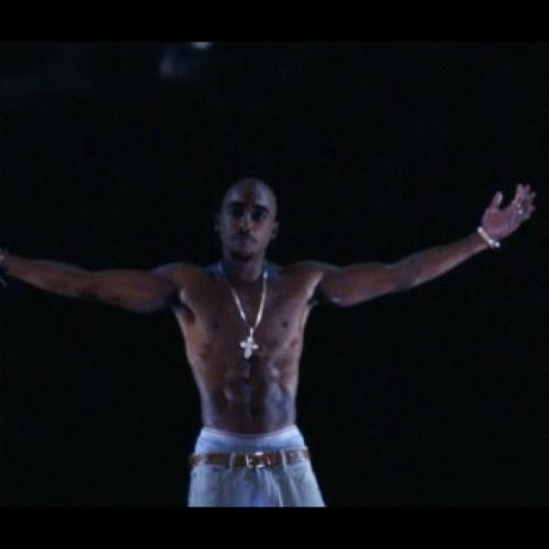 "tupac coachella e1334571608890 - Video: Tupac Shakur ""Resurrected"" at Coachella"