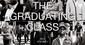 GC1 - Five Four's Graduating Class Project