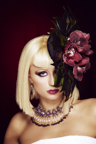 MG 1291 - Cover Story: Paris Hilton