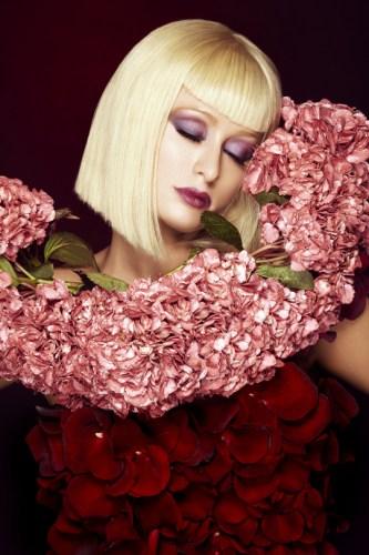 MG 1458 - Cover Story: Paris Hilton