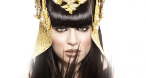 MG 9540 e1306435676968 - Cover Story: Jessie J