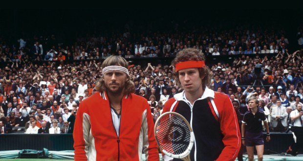 BB JM Front RGB - Limited Edition Borg and McEnroe Underwear Collection