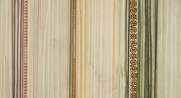 """dsc0036s - """"Rust Paintings"""" By Jan Testori-Markman"""