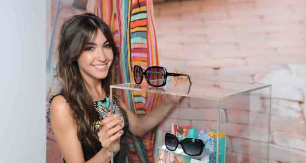 KV10 resized - YRB Interview: Kate Voegele
