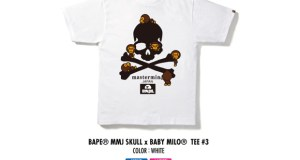 a bathing ape mastermind japan capsule collection 14 - A Bathing Ape x mastermind JAPAN