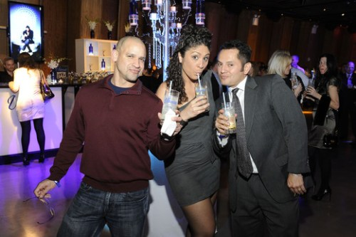 16100595659330BD39B1D64BBA11 - Ultimat Vodka presents Ultimat Aftermarket and Unveils The Social Life Audit