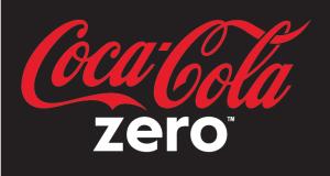 """2 - Coke Zero Live Stream of Tiësto for """"Mission: Impossible - Ghost Protocol"""" premiere"""