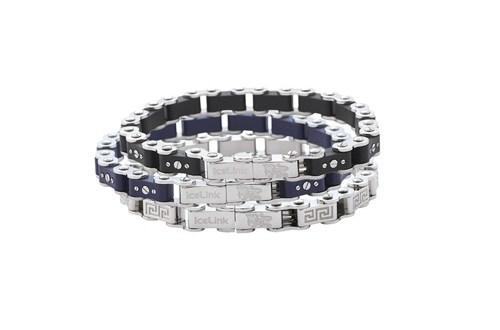 Dec 19 bracelet - Holiday Giveaway