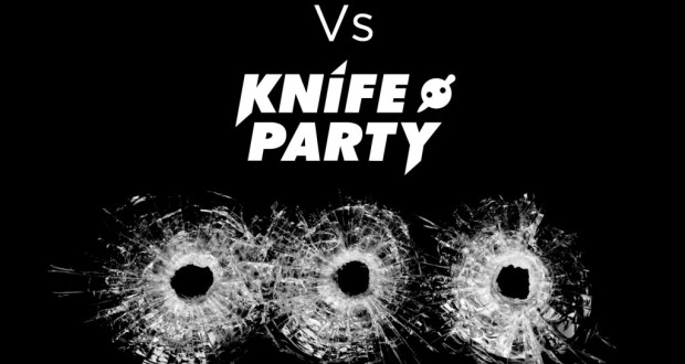 "artworks 000013918822 6b479w original 1024x1024 - Swedish House Mafia vs. Knife Party - ""Antidote"" (Music Video)"