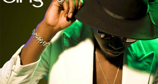 bing theophilus london talenthouse - Theophilus London Invites Fans To Remix Their Way Onto An Upcoming Album
