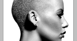 amber - YRB Interview: Amber Rose