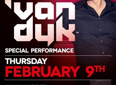 us 0209 332739 front - Paul Van Dyk Revisits Pacha NYC