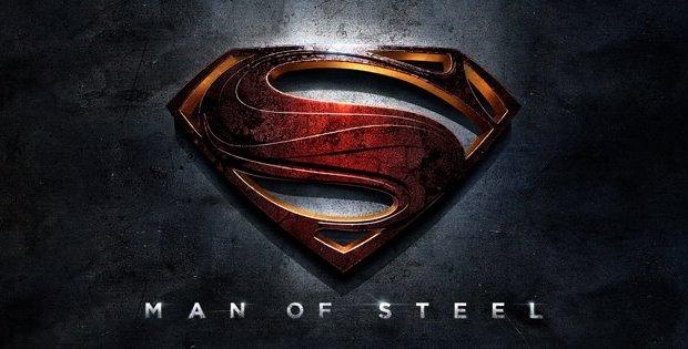 540944 349904181722210 190285277684102 971298 1124234240 n - New Superman Logo Revealed for Film Reboot