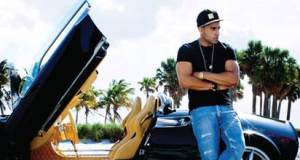 """image001 - New Music: Jay Sean ft. Pitbull - """"I'm All Yours"""""""