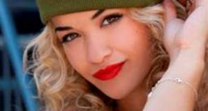 image002 - Rising UK Star Rita Ora Chosen as Vevo's new LIFT Artist