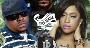 plati.Foil Packagefrnt - The Platinum League Trading Cards Immortalize Rappers Old and New