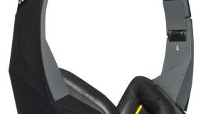 HEADPHONES - Diesel x Monster Beats VKTR Headphones