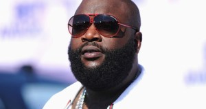 image1 - New Video: Rick Ross ft. Usher : Touch N' You