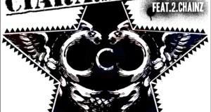 knzh sweatFINALWEB - New  Music: Ciara ft 2 Chainz - Sweat