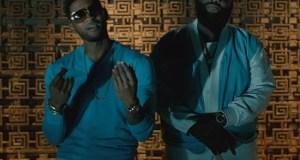 """usher rick ross lemme see - New Video: Usher & Rick Ross - """"Lemme See"""""""