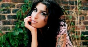 462 amy winehouse pr 460 1 - Amy Winehouse's Father Says More Posthumous Albums May Be Coming