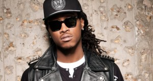 "FUTURE - New Music: Future feat. Ludacris and Diddy ""Same Damn Time"" Remix"