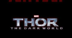 "tumblr m77jhgFzoo1qfxwtoo1 500 - Iron Man 3, Thor 2 & More Announced For Marvel's ""Phase 2"""