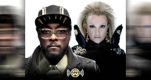 """scream and shout 900 600 600x400 - WILL.I.AM & Britney Spears """"Scream & Shout"""""""