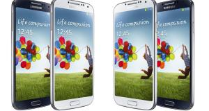 GalaxyS4 Press 06 900 75 - Samsung Galaxy S4, As Good As It Gets? #samsung @samsungmobileus #review #s4