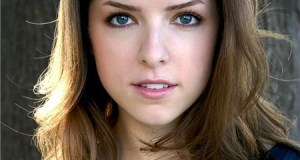 "Anna Kendrick Cups MP3 Listen - Anna Kendrick - Cups (Pitch Perfect's ""When I'm Gone"") @AnnaKendrick47"