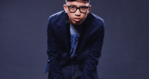 "Screen shot 2013 07 11 at 3.39.40 PM - YRB Exclusive: D-Pryde: Success, Struggle and ""The 40-Year-Old-Virgin""  @DPrizzy"