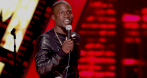 screen shot 2013 03 29 at 12.06.51 pm - Kevin Hart : @KevinHart4real Let  Me Explain Trailer #film #comedy #letmeexplain