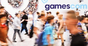 wpid Photo Aug 28 2013 1155 AM - GamesCom 2013 Round-up @ESL_gamescom #videogames